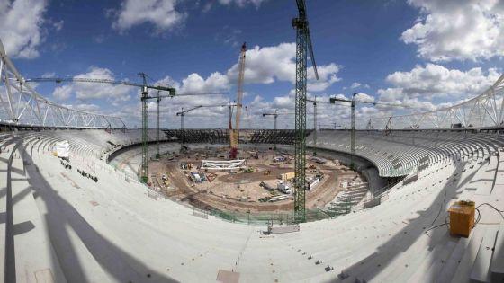 Estadio-Olimpico-Londres-primer-desmontable_TINIMA20120726_0101_3