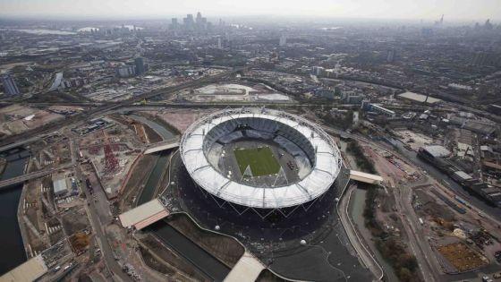 Estadio-Olimpico-Londres-primer-desmontable_TINIMA20120726_0103_3