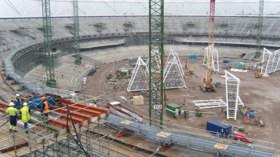 Estadio-Olimpico-Londres-primer-desmontable_TINIMA20120726_0106_3