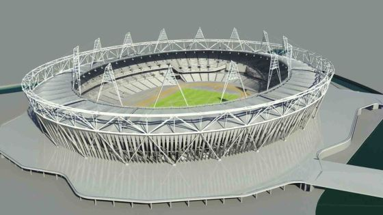 Estadio-Olimpico-Londres-primer-desmontable_TINIMA20120726_0109_3