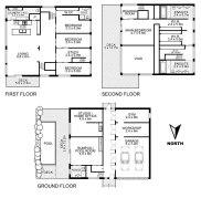 casa conteiner 9