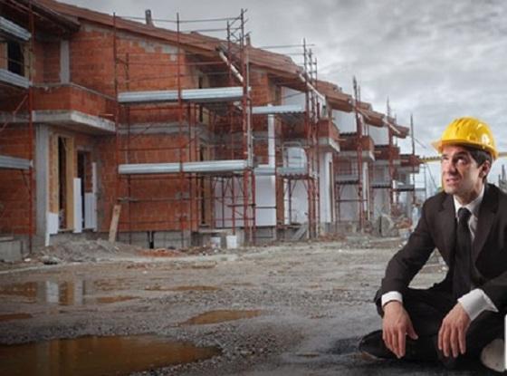 principais-problemas-planejamento-obra-construcao-reforma-pedreirao (2)
