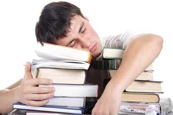 estudar-sem-esforco