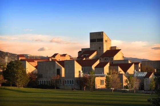 Faculdade de Engenharia