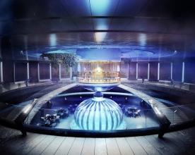 that-underwater-hotel-in-dubai