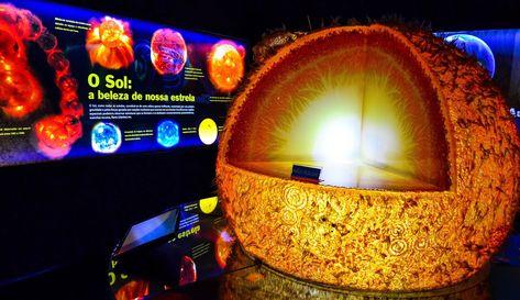 Museu-Catavento-otima-opcao-familia_ACRIMA20160108_0040_23