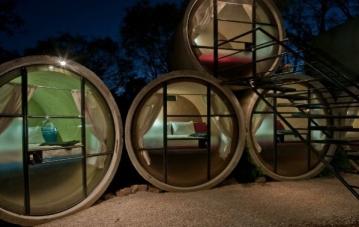 benedetto_T3arc_Architecture_tubo_hotel_tubo11