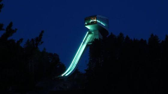 size_810_16_9_Bergisel_Ski_Jump_22-06-2011