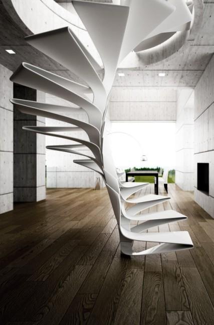 arquitetura-perigosa-projeto-faculdade-arquitete-suas-ideias-10