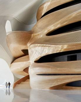 arquitetura-teatro-harbin_5