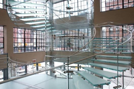 blog-portobello-escada-de-vidro-apple-store-nova-iorque