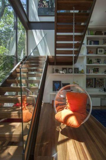escada-moderna-17
