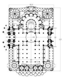 geometria_proporcions1