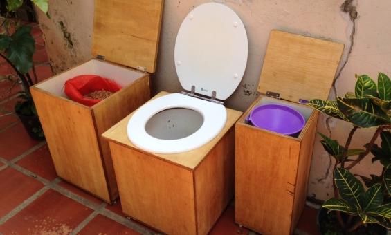 banheiro seco 2