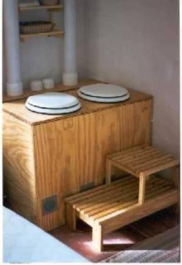 banheiro seco 5