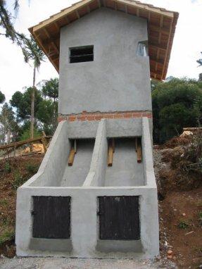 banheiro seco 8