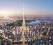 The_Tower_at_Dubai_Creek_Harbour_(6)_Credit_Santiago_Calatrava
