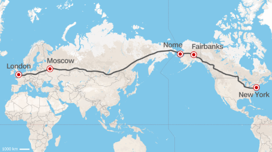 150325102725-trans-siberian-road-map-exlarge-169.png