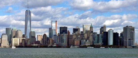 South_Manhattan_skyline_-_October_2013_crop