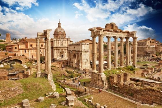 a-cidade-roma-tornou-se-alvo-das-invasoes-barbaras-que-contribuiu-para-queda-imperio-54402bf3c54ef