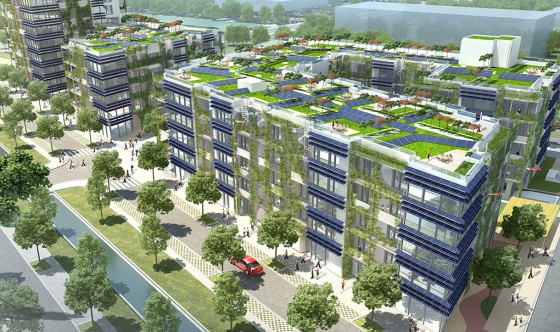 Heidelberg-Village-Passive-Housing-Complex-1020x605