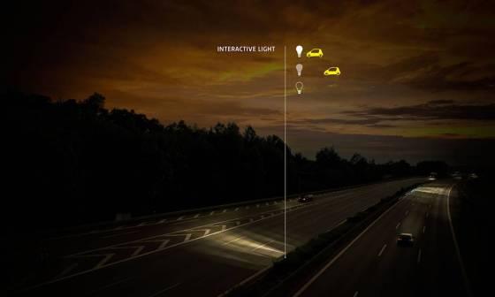 interactive-light
