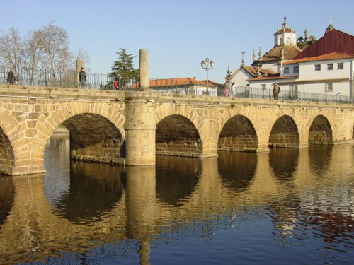 ponte_romana1