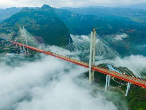 ponte-4