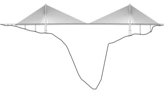 ponte 7.jpg