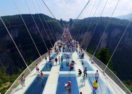 ponte-de-vidro-2