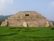 800px-tomb_of_the_general_1