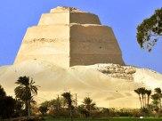 piramide-meidum