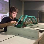 preparando-ponte
