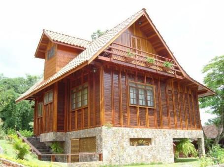 casa_de_madeira_boncasa_recortada_-_4.jpg