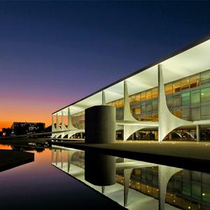 Palácio-do-Planalto.jpg