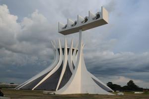 Renato-Araújo-Agência-Brasília-300x199