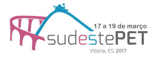 SUDESTE PET 2017 LOGO