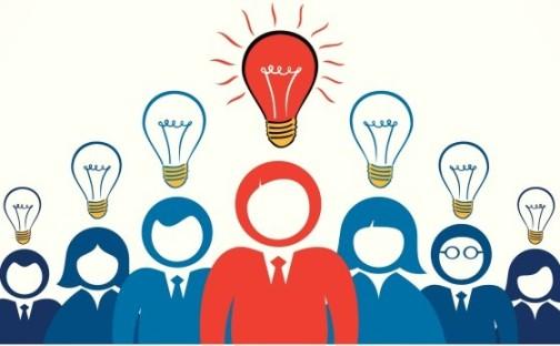 ideias-blog-da-engenharia-560x346