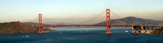 800px-Lightmatter_Golden_gate_bridge