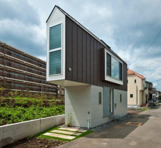casa-pequena-japonesa-destaque-1-696x638