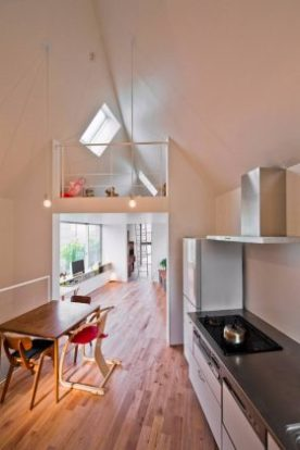 casa-pequena-japonesa3-280x420