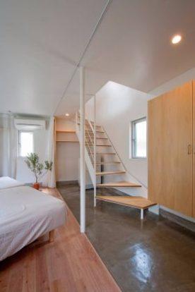 casa-pequena-japonesa6-280x420