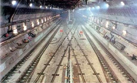 eurotunel_041