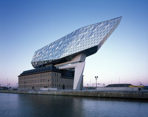 ZHA_Port_House_HeleneBinet_01.jpg