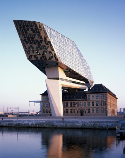 ZHA_Port_House_HeleneBinet_03.jpg