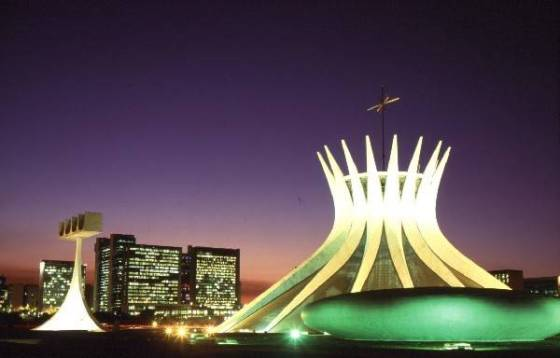 vistazo-rionegro-estereotipos-latinoamerica-brasil2