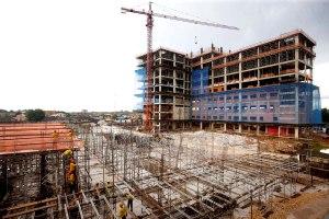 construção-civil