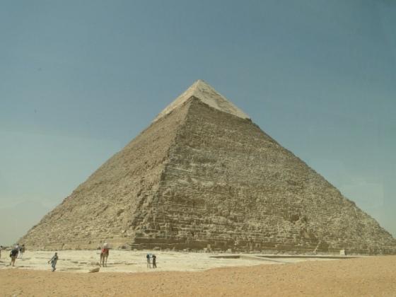 piramide-de-quéops