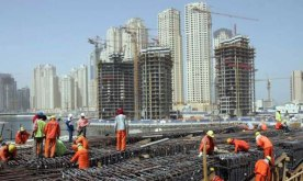 Qatar-Construction-53