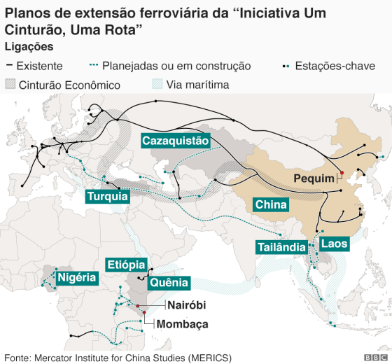 _102666028_china_rail_map_portuguese_ws_v2_976-nc